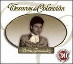 Tesoros De Colecci�n: Pedro Fern�ndez [Norte]