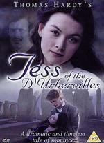 Tess of the d'Urbervilles - Ian Sharp
