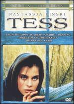 Tess [Special Edition]