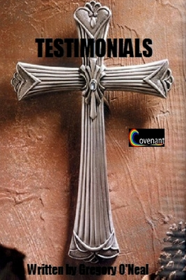 Testimonials - O'Neal, MR Gregory a
