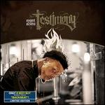 Testimony [Deluxe Edition] [Only @ Best Buy]