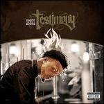 Testimony [Deluxe Version]