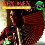 Tex-Mex Fiesta [Arhoolie]