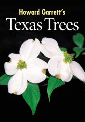 Texas Trees - Garrett, Howard, and Garrett, J Howard