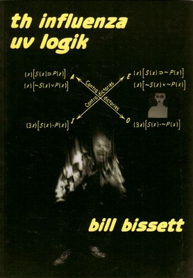 Th Influenza UV Logik - Bissett, Bill