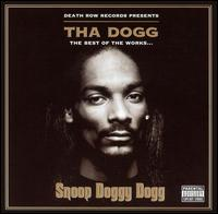 Tha Dogg: Best of the Works - Snoop Doggy Dogg