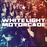 Thank You, Goodnight! - White Light Motorcade