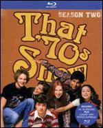 That '70s Show: Season 02 -