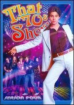 That '70s Show: Season Four [3 Discs] -