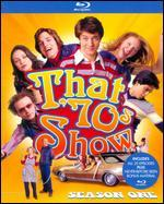 That '70s Show: Season One [2 Discs] [Blu-ray]