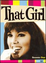That Girl: Season 01