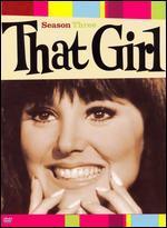 That Girl: Season 03