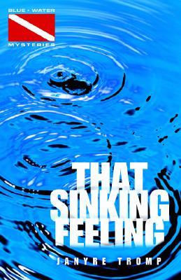That Sinking Feeling - Tromp, Janyre