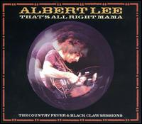 That's All Right Mama - Albert Lee