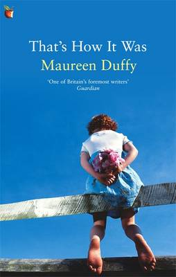 That's How It Was - Duffy, Maureen