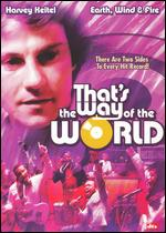 That's the Way of the World - Sig Shore