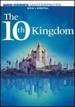 The 10th Kingdom - David Carson; Herbert Wise
