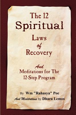 spirituality 12 step programs One of the ideas that puts off the godless in 12 step programs is the assumption that spirituality is a religious term.