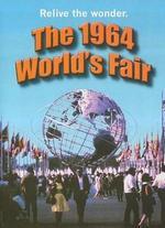 The 1964 World's Fair - Rich Hanley