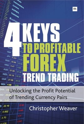 How to keep track of forex profits