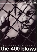 The 400 Blows [Criterion Collection]