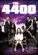 The 4400: Season 03