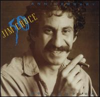 The 50th Anniversary Collection - Jim Croce