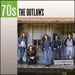The 70s: The Outlaws