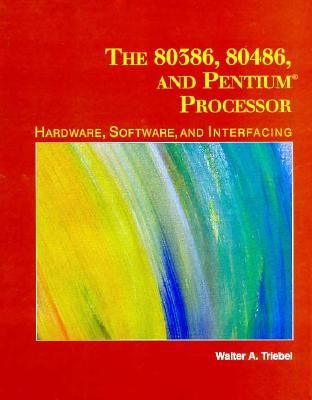the pentium microprocessor was discover Discover true responsiveness the quad-core athlon x4 processor driver 1450110030 which scored 2537 in 3dmark 11 entry graphics performs faster than intel.