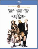 The Accidental Tourist [Blu-ray] - Lawrence Kasdan