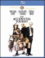 The Accidental Tourist [Blu-ray] - Lawrence Kasdan