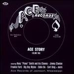 The Ace (USA) Story, Vol. 2