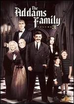 The Addams Family, Vol. 3 [2 Discs]
