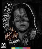 The Addiction [Blu-ray]