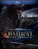 The Admiral: Roaring Currents - Kim Han-Min