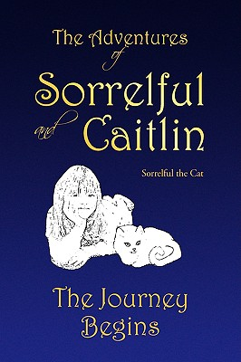 The Adventures of Sorrelful and Caitlin - Cat, Sorrelful The