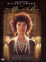 The Affair of the Necklace - Charles Shyer