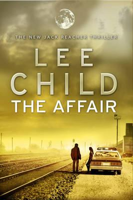 The Affair - Child, Lee