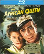 The African Queen [Blu-ray] - John Huston