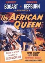 The African Queen [Special Edition]