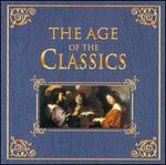 The Age of Classics