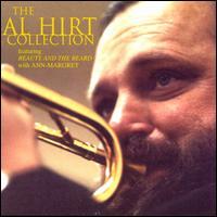 The Al Hirt Collection - Al Hirt