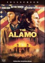 The Alamo [FS] - John Lee Hancock