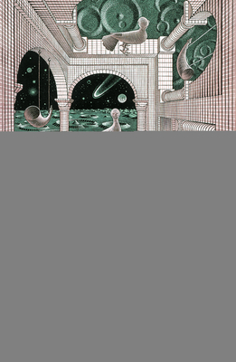 The Aleph and Other Stories - Borges, Jorge Luis, and Hurley, Andrew, Professor (Introduction by), and Hurley, Andrew (Notes by)