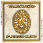 The Alligator Records 20th Anniversary Collection - Various Artists