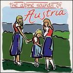 The Alpine Sounds of Austria