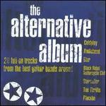 The Alternative Album [2004 #2]
