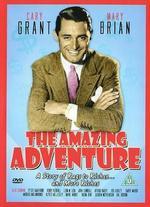 The Amazing Adventure