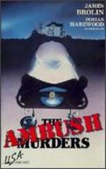 The Ambush Murders