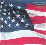 The American Album - Leonard Slatkin